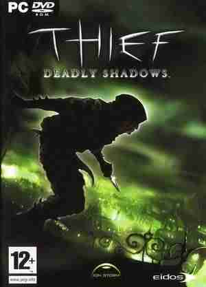 Descargar Thief 3 Deadly Shadows por Torrent