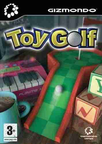 Descargar Toy Golf por Torrent