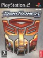 Descargar Transformers por Torrent