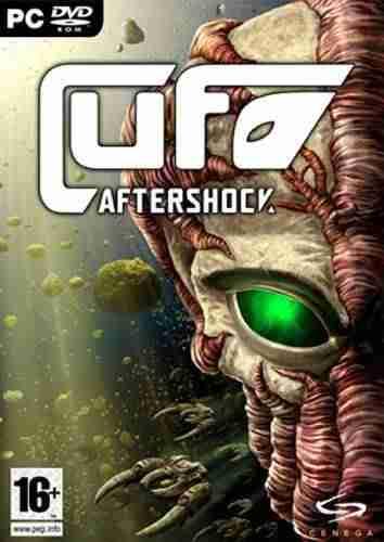Descargar UFO Aftershock por Torrent