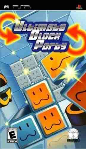 Descargar Ultimate Block Party por Torrent