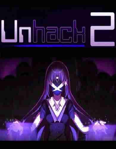 Descargar Unhack 2 [ENG][DARKSiDERS] por Torrent