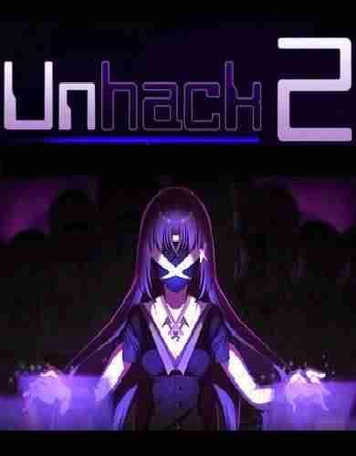 Descargar Unhack 2 [ENG][DARKSiDERS] por Torrent