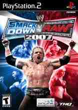 Descargar WWE Raw 09.04.2006 por Torrent