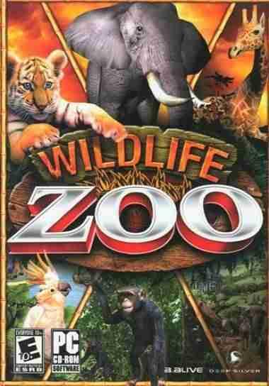 Descargar Wildlife Zoo por Torrent