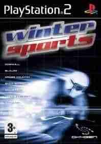 Descargar Winter Sports por Torrent