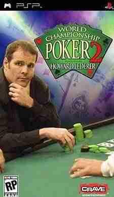 Descargar World Championship Poker 2 por Torrent