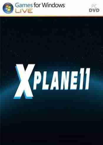 Descargar X Plane 11 [ENG][CODEX] por Torrent