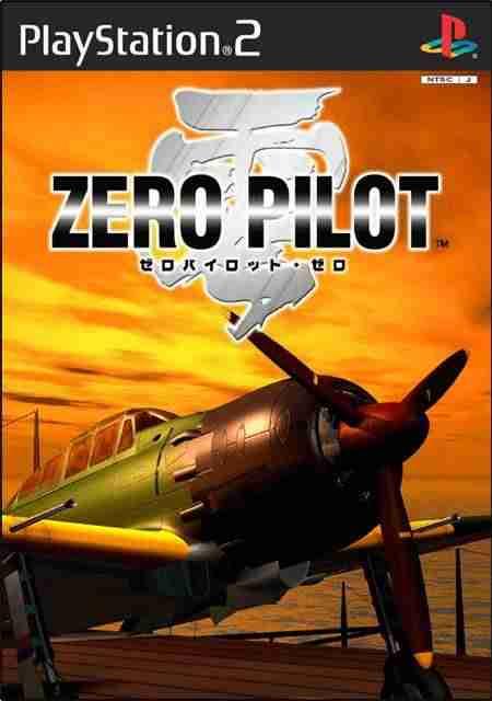 Descargar Zero Pilot Zero por Torrent