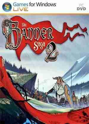 Descargar The Banner Saga 2 [ENG][TiNY] por Torrent