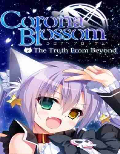 Descargar Corona Blossom Vol 2 The Truth From Beyond [MULTI][DARKSiDERS] por Torrent