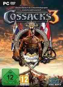 Descargar Cossacks 3 Path to Grandeur [MULTI][RELOADED] por Torrent