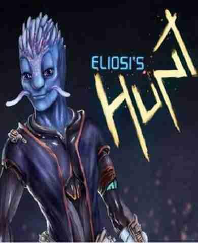 Descargar Eliosis Hunt [MULTI][PLAZA] por Torrent