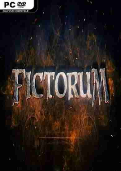 Descargar Fictorum [ENG][RELOADED] por Torrent