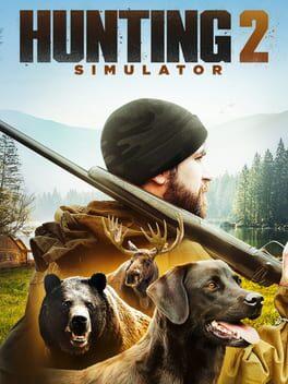 Descargar Hunting Simulator 2 Bear Hunter Edition por Torrent