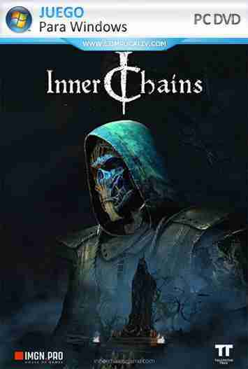 Descargar Inner Chains [MULTI][CODEX] por Torrent