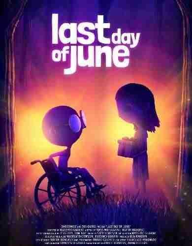 Descargar Last Day of June [MULTI][RELOADED] por Torrent