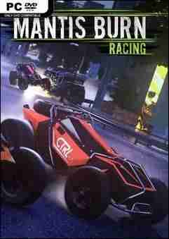 Descargar Mantis Burn Racing Elite Class [MULTI][PLAZA] por Torrent