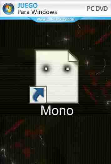 Descargar Mono [ENG][PLAZA] por Torrent