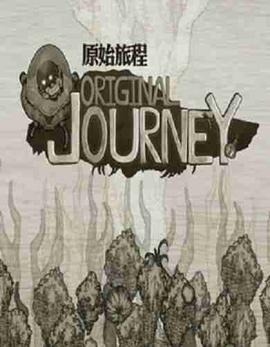 Descargar Original Journey [MULTI][HI2U] por Torrent