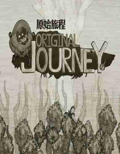 Descargar Original Journey [MULTI][HI2U] por Torrent
