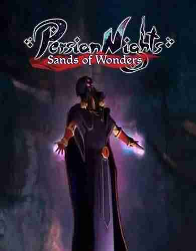 Descargar Persian Nights Sands of Wonders [MULTI][DARKSiDERS] por Torrent