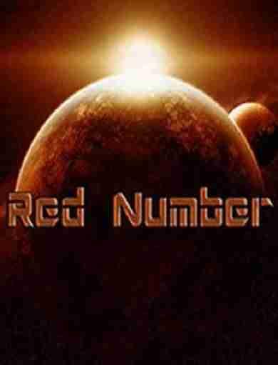 Descargar Red Number Prologue [MULTI][HI2U] por Torrent