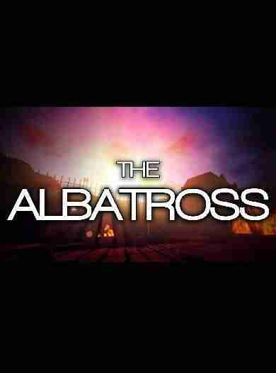 Descargar The Albatross [ENG][POSTMORTEM] por Torrent