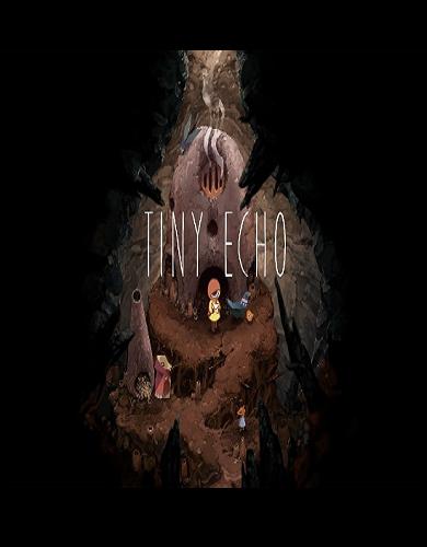 Descargar Tiny Echo [ENG][RELOADED] por Torrent